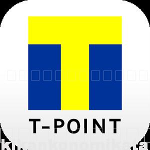 期間工向けt-point