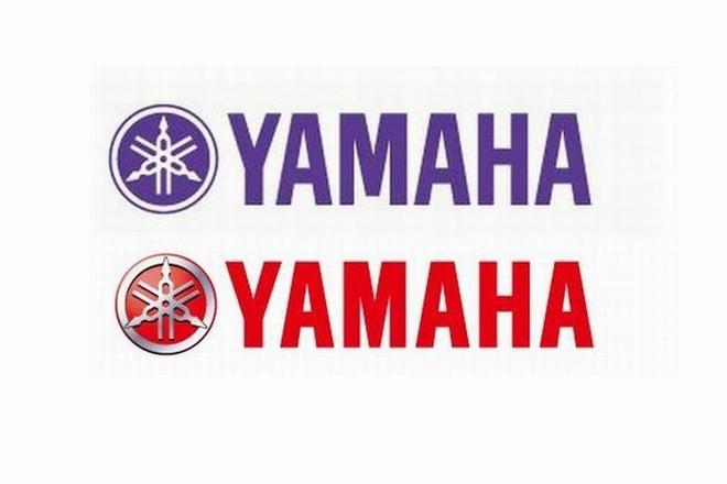 期間工とヤマハ発動機と基本情報について