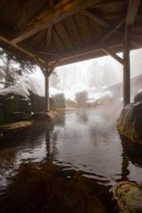 温泉-期間工のミカタ