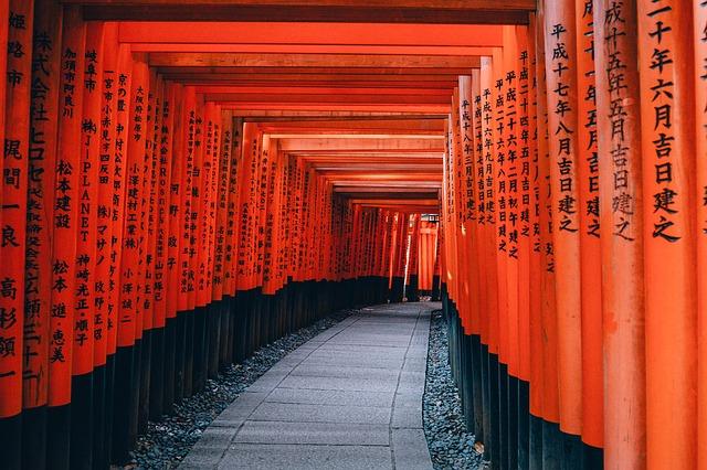 京都-期間工のミカタ