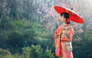 京都3-期間工