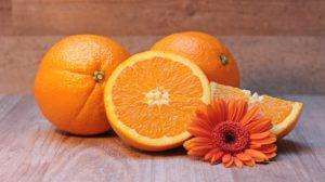 オレンジ-期間工-和歌山