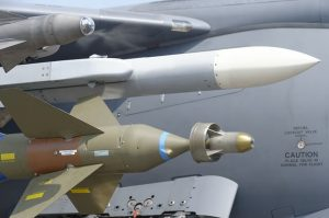 マツダ期間工-ミサイル