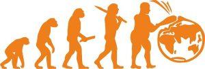いすゞ期間工-進化